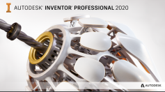 Download Autodesk Inventor Professional 2020 Full Crack Link Google Drive – Hướng Dẫn Cài Đặt