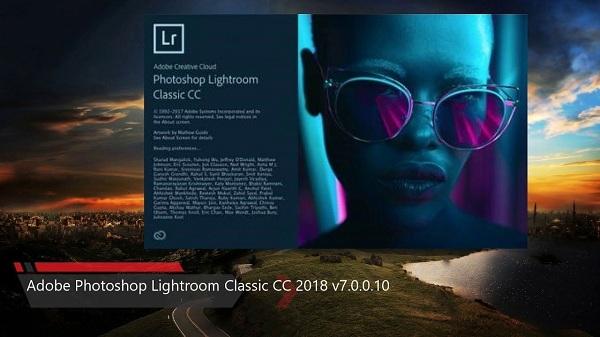 Lightroom-classic-cc-2018-phanmemgoc