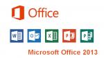 Download Tải Office 2013 Full – Hướng dẫn cài đặt