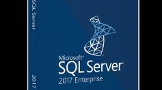 Download Microsoft SQL Server 2017 Enterprise – Quản trị cơ sở dữ liệu