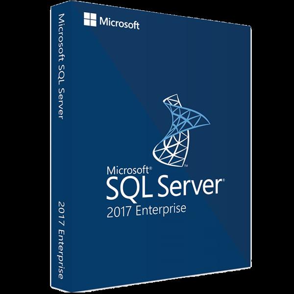 Microsoft-sql-server-2017-enterprise-