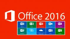 Download Microsoft Office 2016 Full Mới Nhất – Hướng Dẫn Cài Đặt Chi Tiết