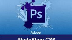 Download Adobe Photoshop CS6 32/64 Bit Full Crack + Portable | Link Google Drive – Hướng Dẫn Cài Đặt