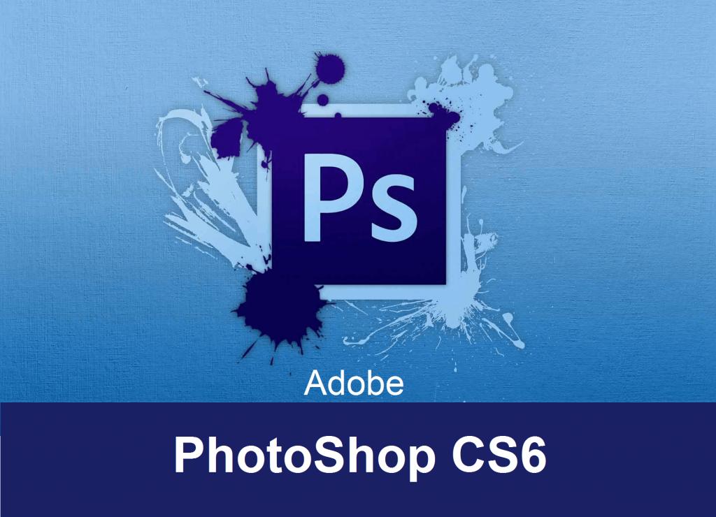 Photoshop-cs6-full-crack