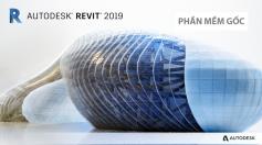 Download Autodesk Revit 2019 Full Crack + Hướng Dẫn Cài Đặt