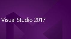 Download Visual Studio 2017 Full